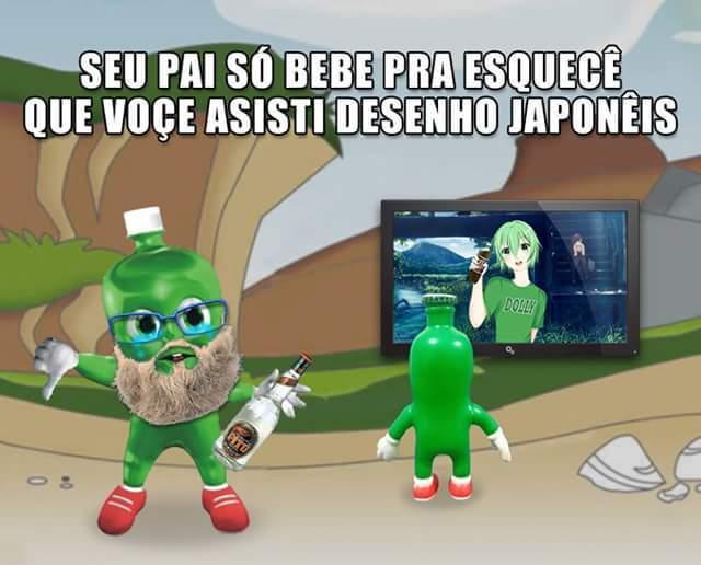#voltadollynho - meme