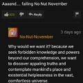I AM THE MASTER OF PORNHUB COMMENTS!!!