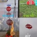 Avatar Im a nutshell