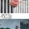 Meme realista
