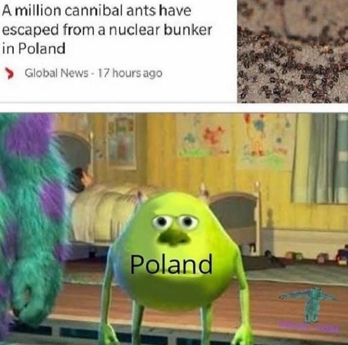 Eheh - meme