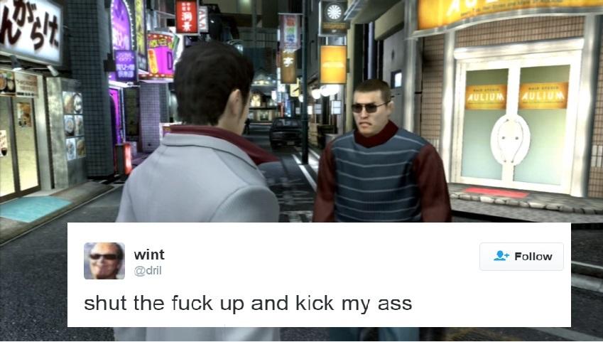 dongs in a wint - meme