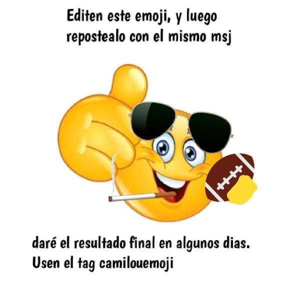 Haslo - meme