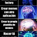 Tipos de memes