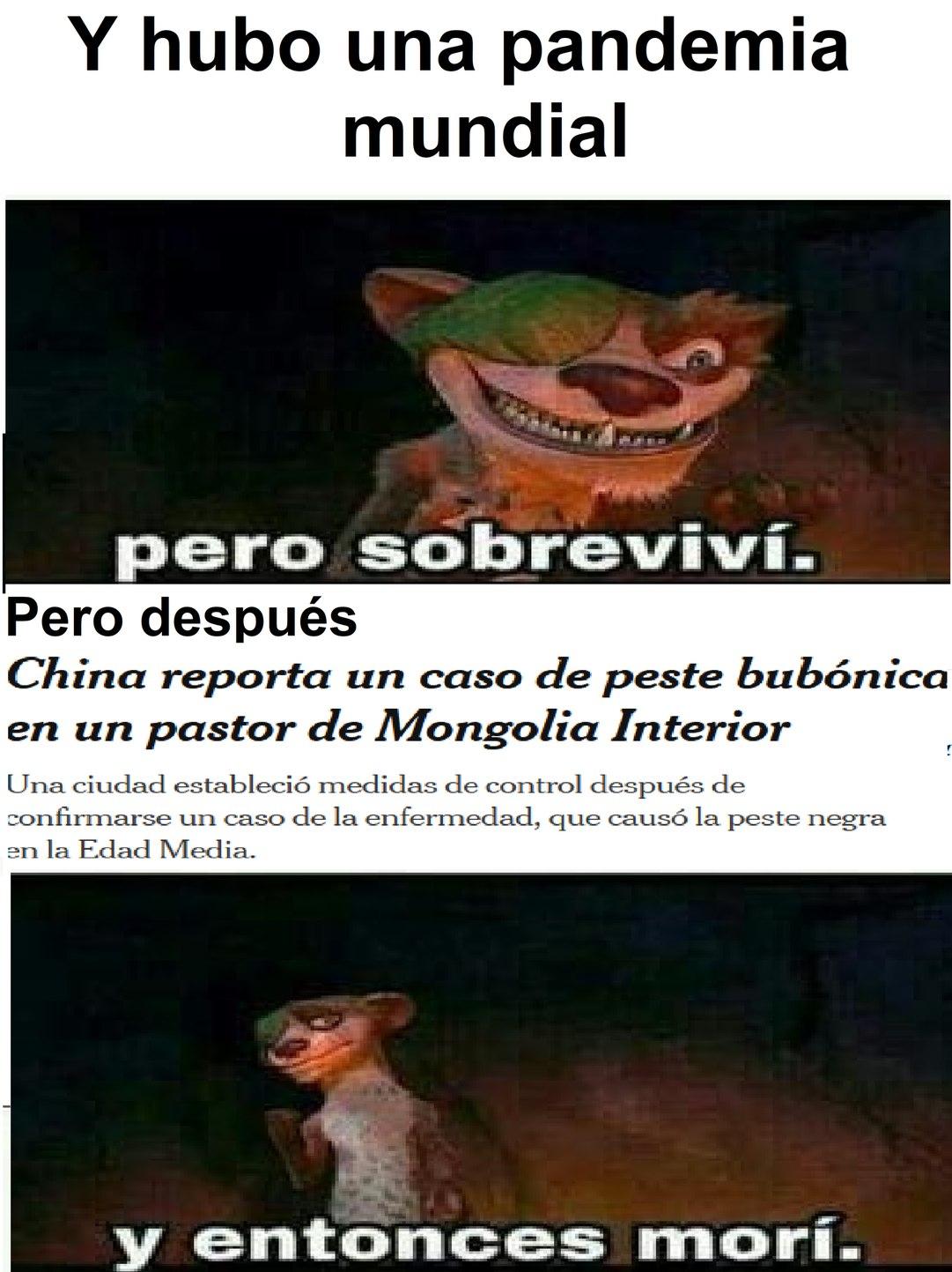 PROBLEMA SOLUCIONADO, Y OTROS NUEVO EMPIEZA. PLANTILLA AL REVES - meme