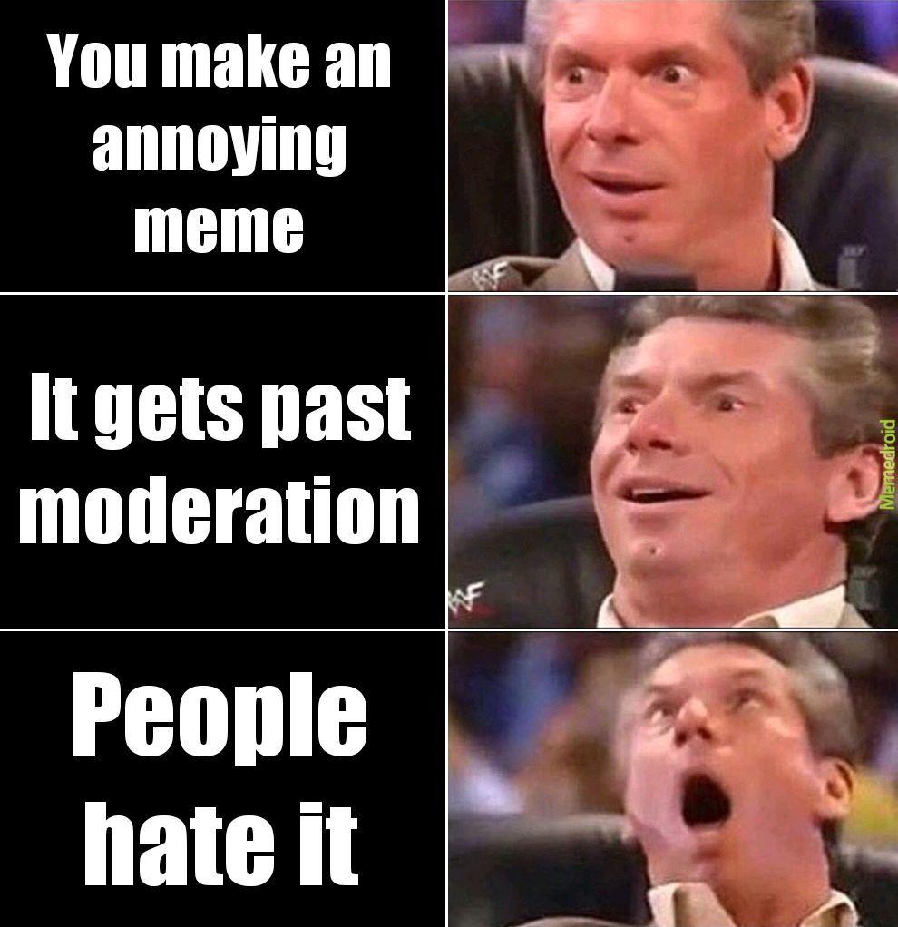 Dislike this - meme