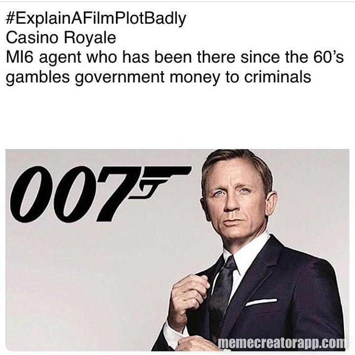 Explainfilmplot - meme