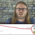 Youtube has no chill :O