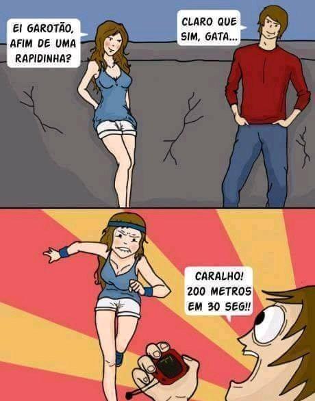 CARAAAALHO - meme