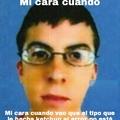 :scaredyao:
