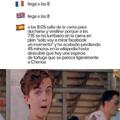 :verdad: lo peor es que soy de España