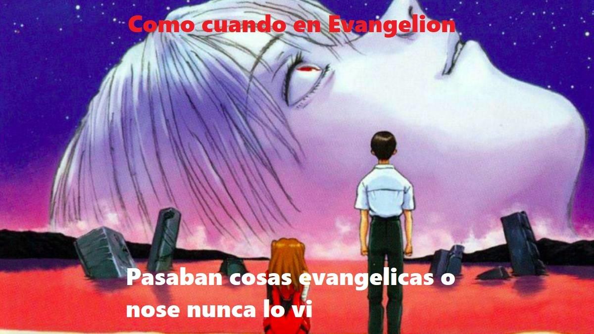 Muy evangelico no era cuando sexualizaban a nenas de 12 años pero weno, *Japon: Un hoyo es un hoyo - meme