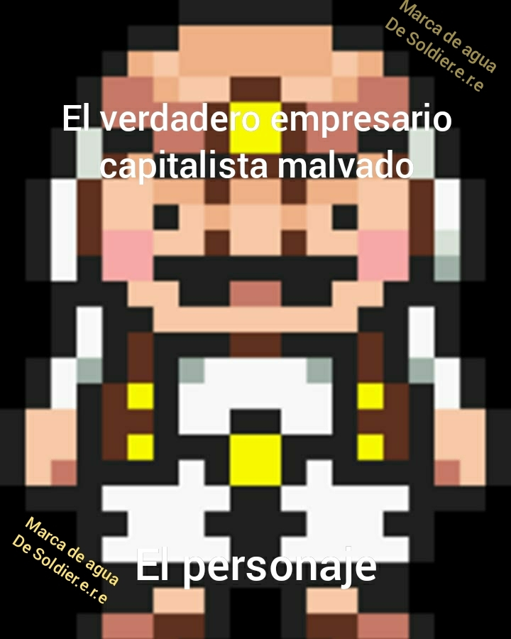 Fassad - meme