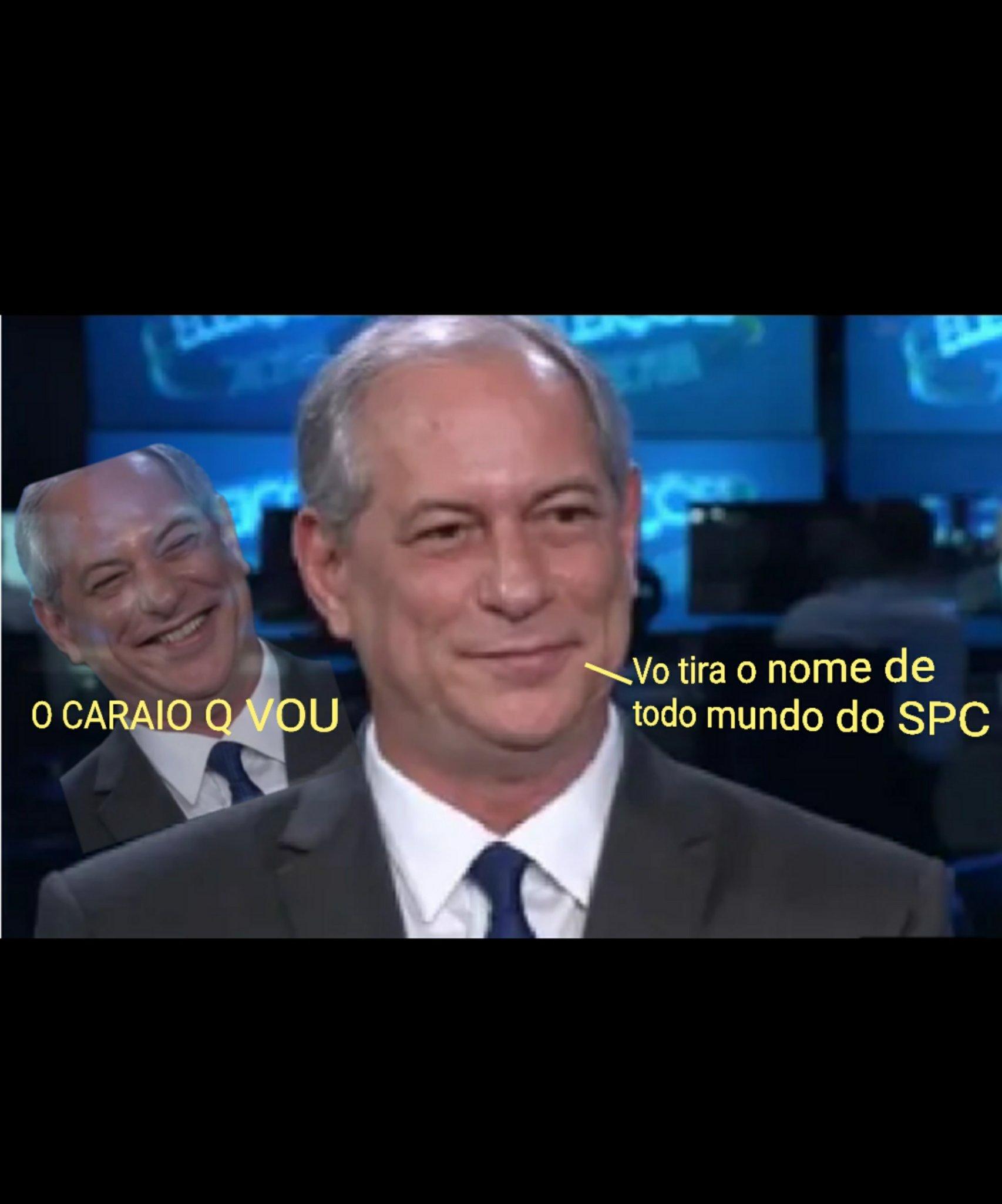 Só voto em quem tira 300 trilhões de Brazilian milf likes to fuck da miséria, opa - meme