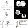 Ultimo meme adios cocodroid :'-)
