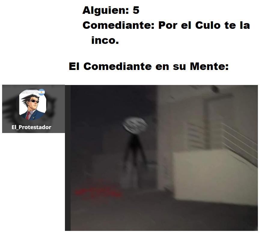 5 - meme