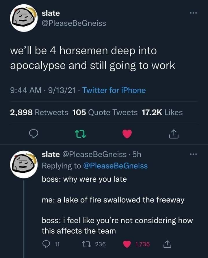 Retail jobs - meme