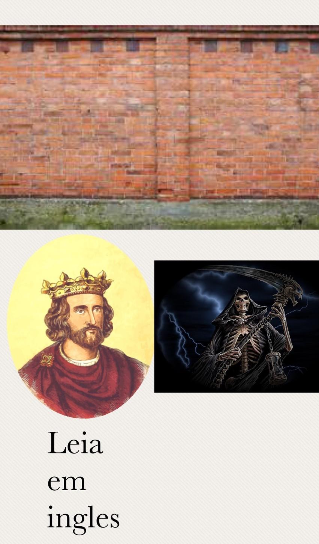 QUAL O NOME DA SÉRIE (modo hard) - meme