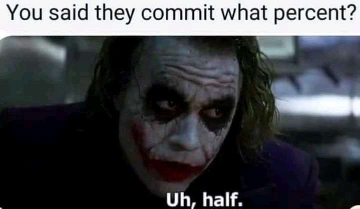 Uhh Half - meme