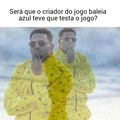Curta a page: TheBrazilianMemes