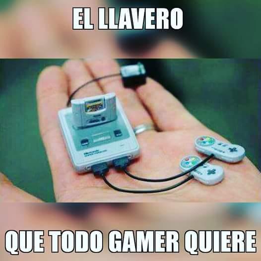 Todooooooooooooooooooooooooooooooooooooooooooooooooooooooooooooooooooooooooooooooooooooooooooooooooooooooo gamer - meme
