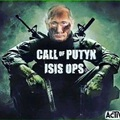 Isis ops