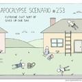 Apacalypse