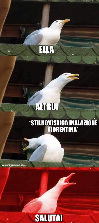 BEATRICEEE - meme