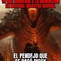 Meme de Roblox