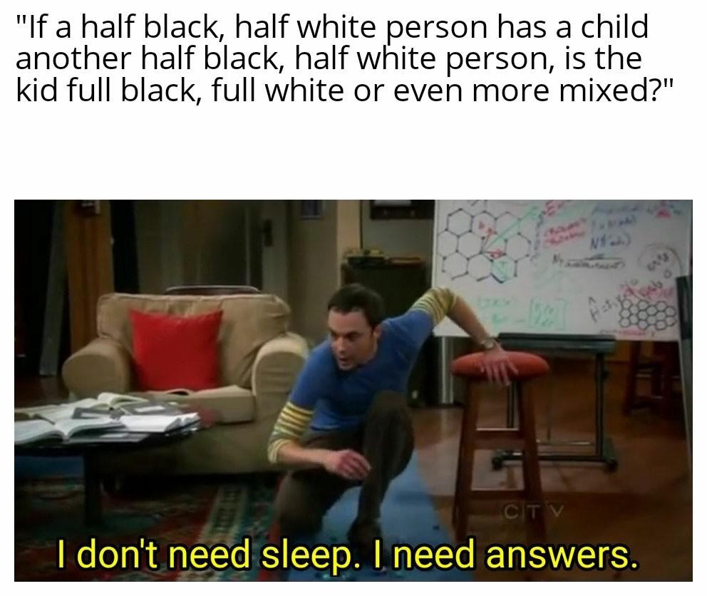 Please send help. - meme