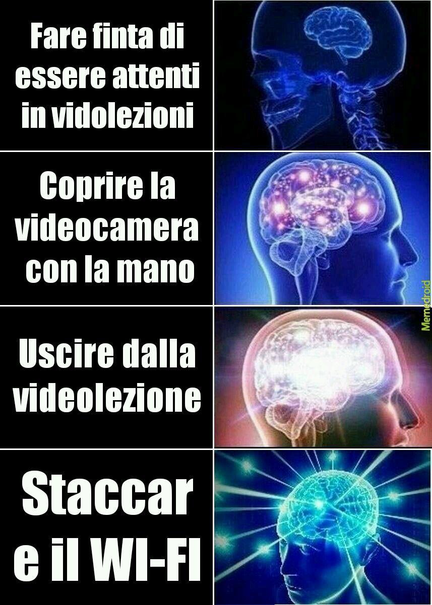 GINIUSSSS - meme