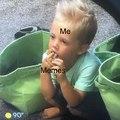 Meme Cookies