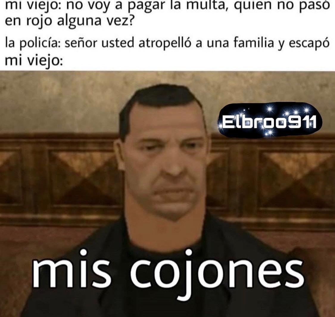 Felipe - meme