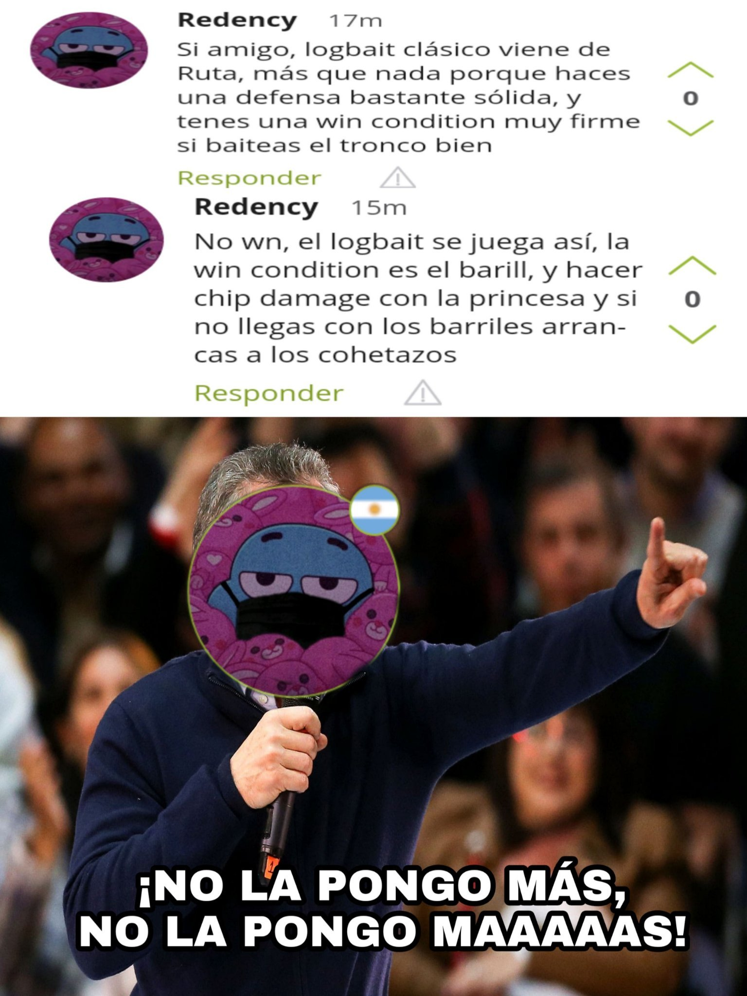 XDDDDDDDDDDDDDDDDDDDDDDDD - meme