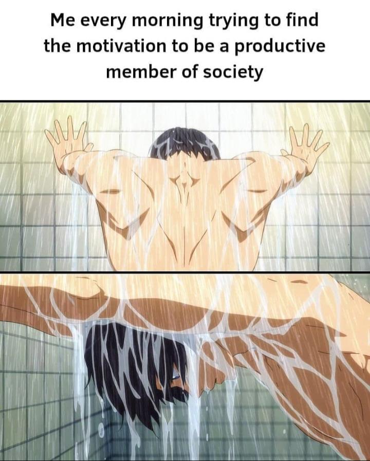 Eeyup - meme