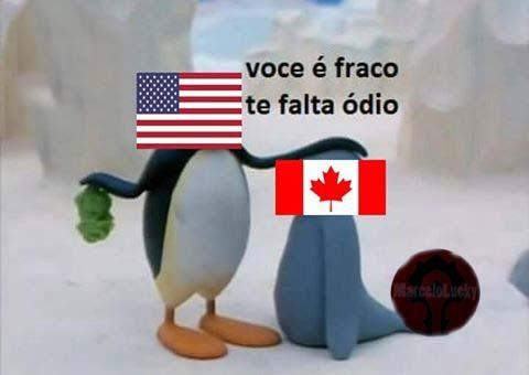 MarceloLucky#1775 - meme