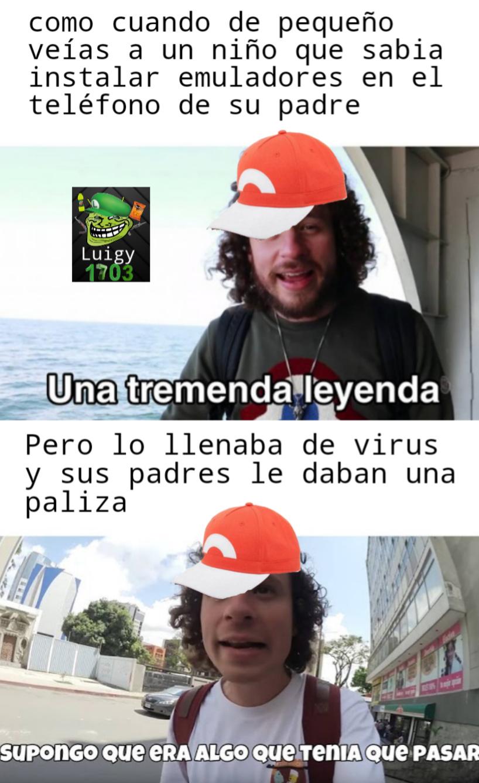 El meme está abajo