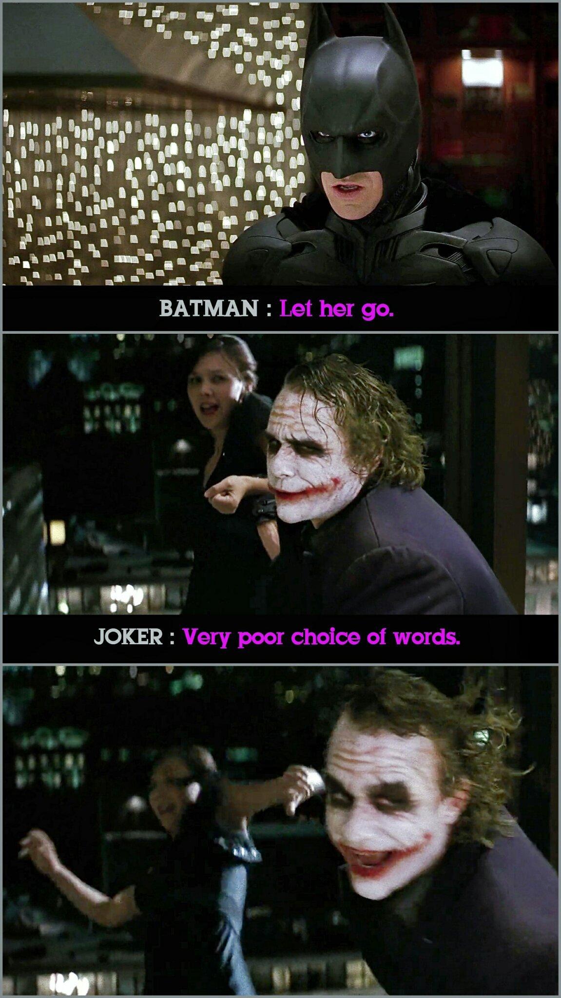 *Chuckles* - meme
