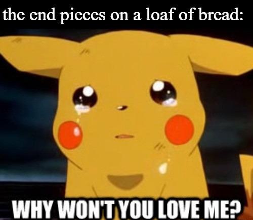 poor guys - meme