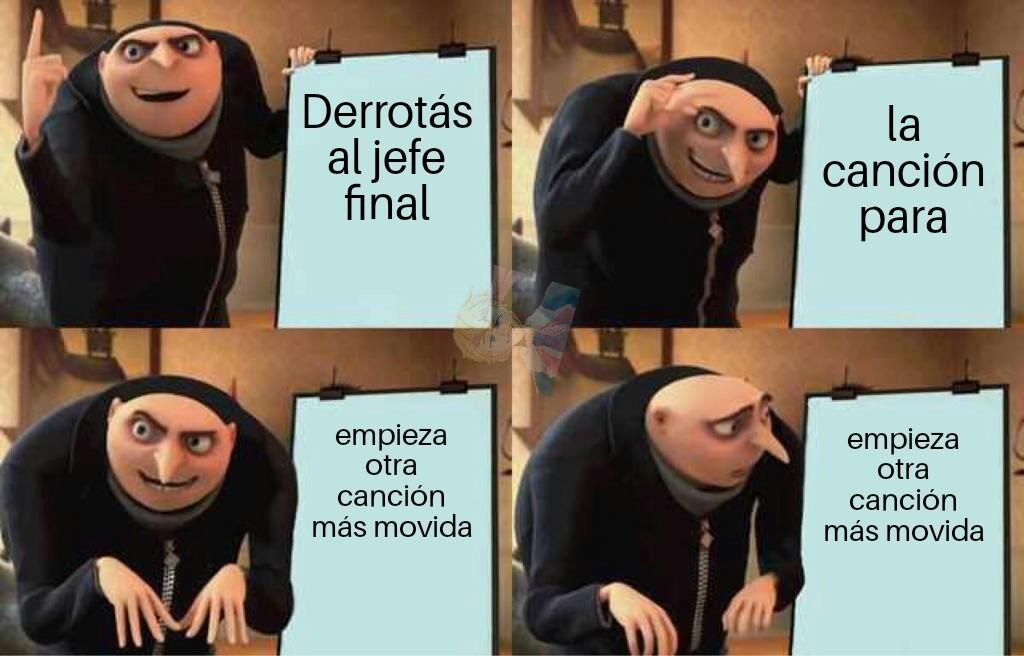 Laticapi_ - meme