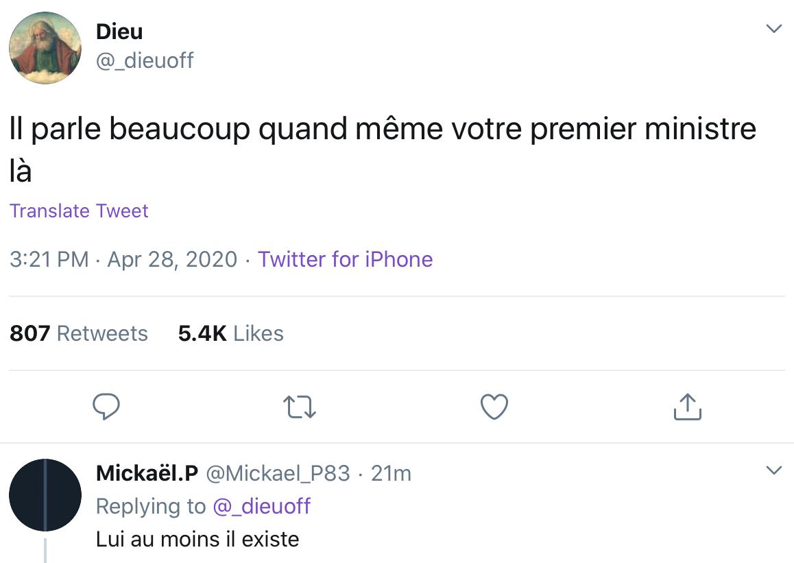 Popopo - meme