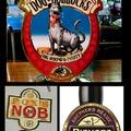 British beers