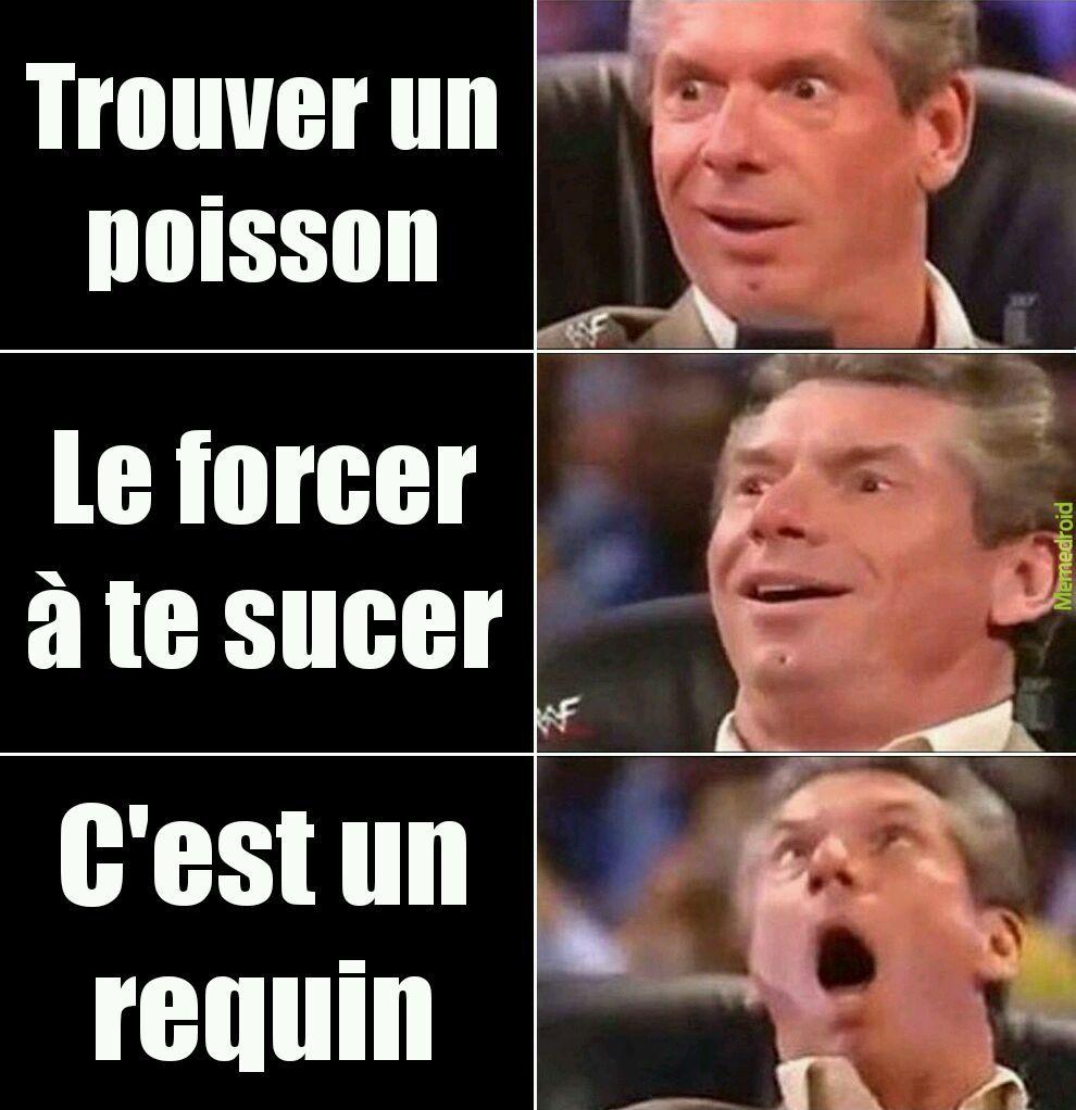 Apewicube - meme