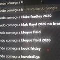bundesliga no brasil