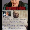 Ditadura????