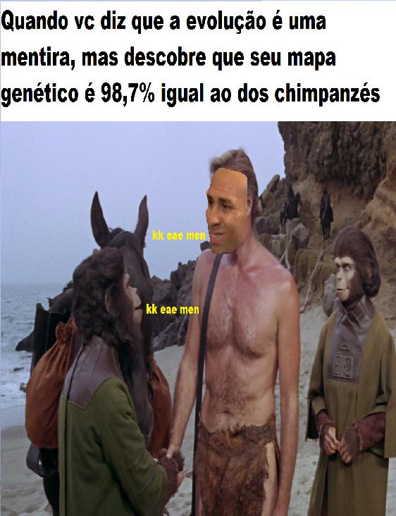 98,7% original - meme