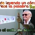 Aguante Stan