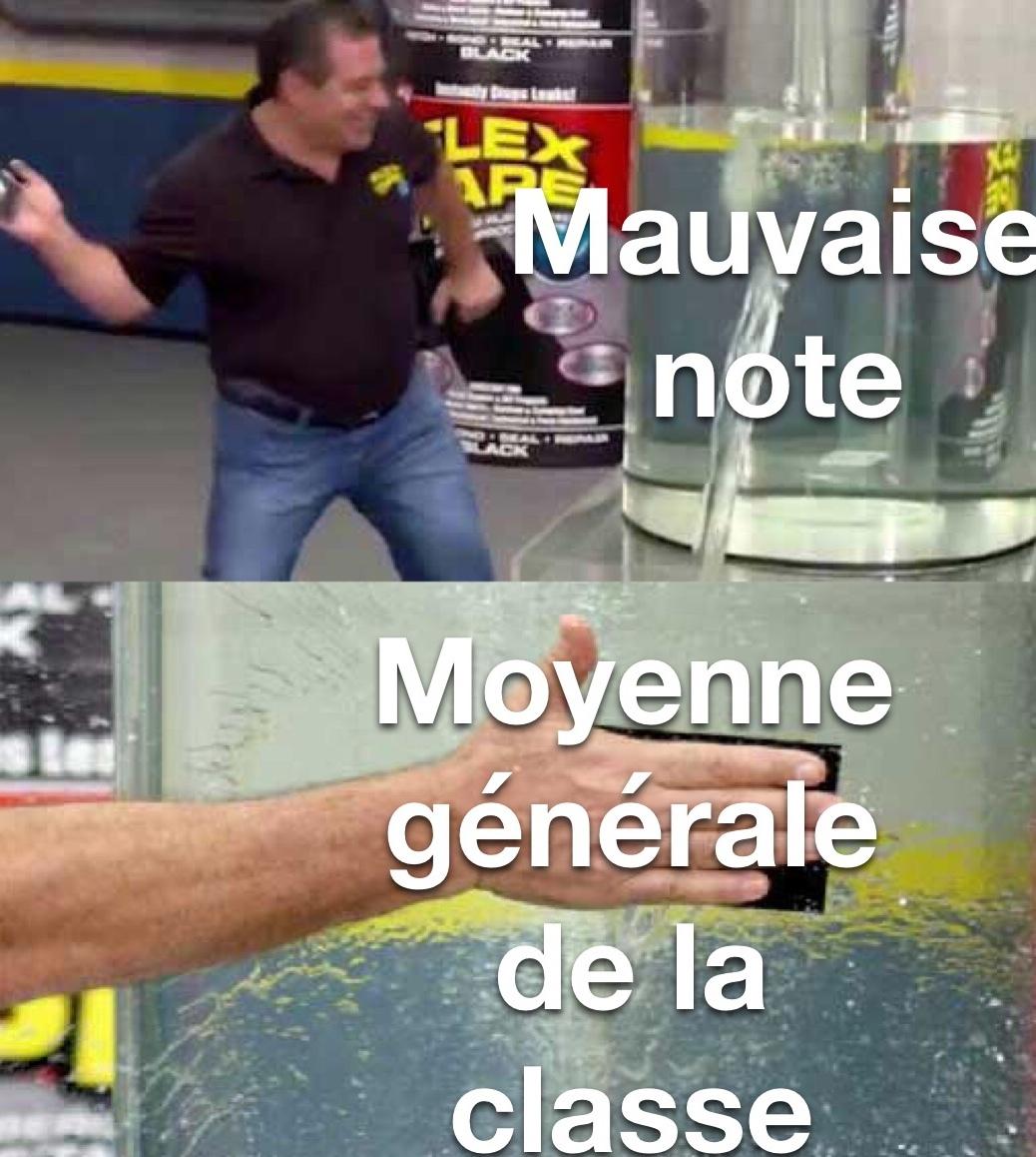 mon premier meme