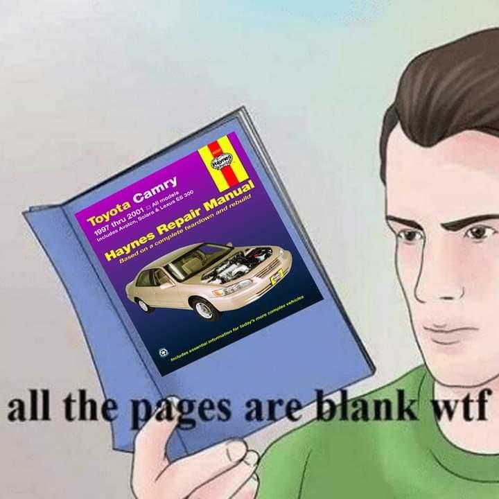 logically - meme