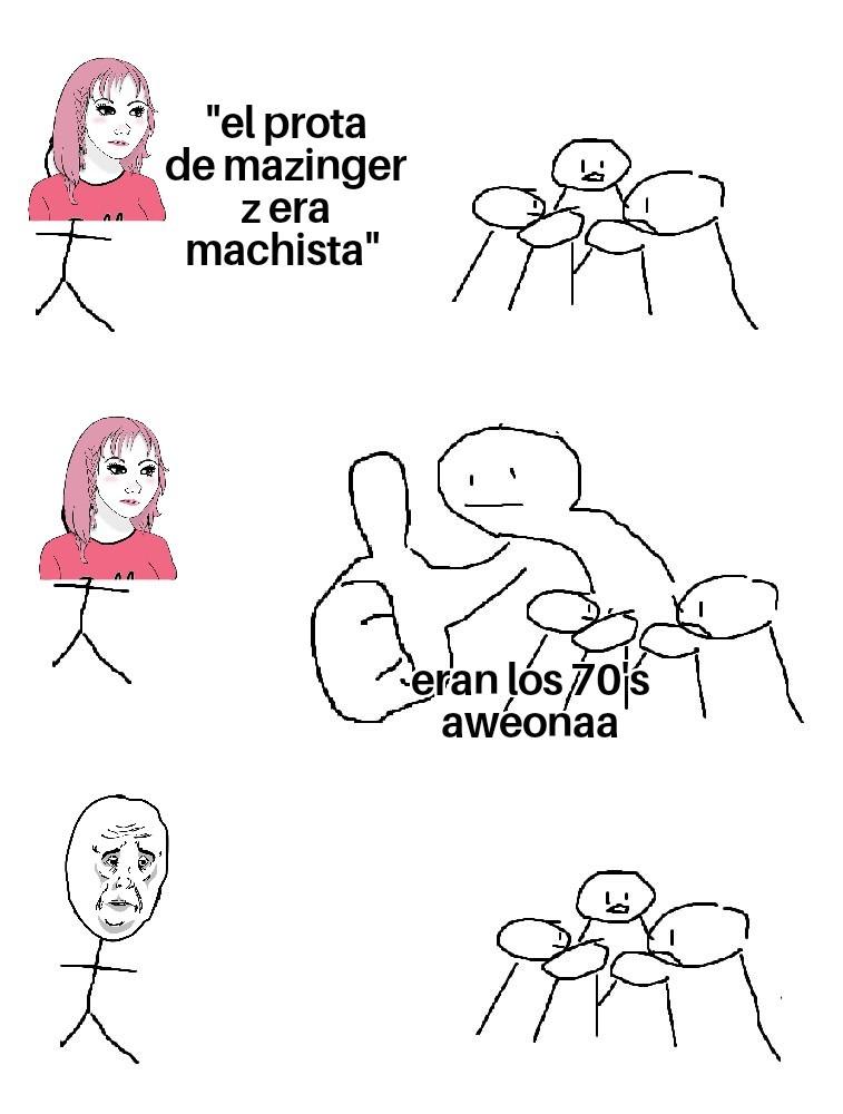 Callaa lacra :no: - meme